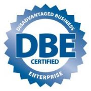 DBECertified